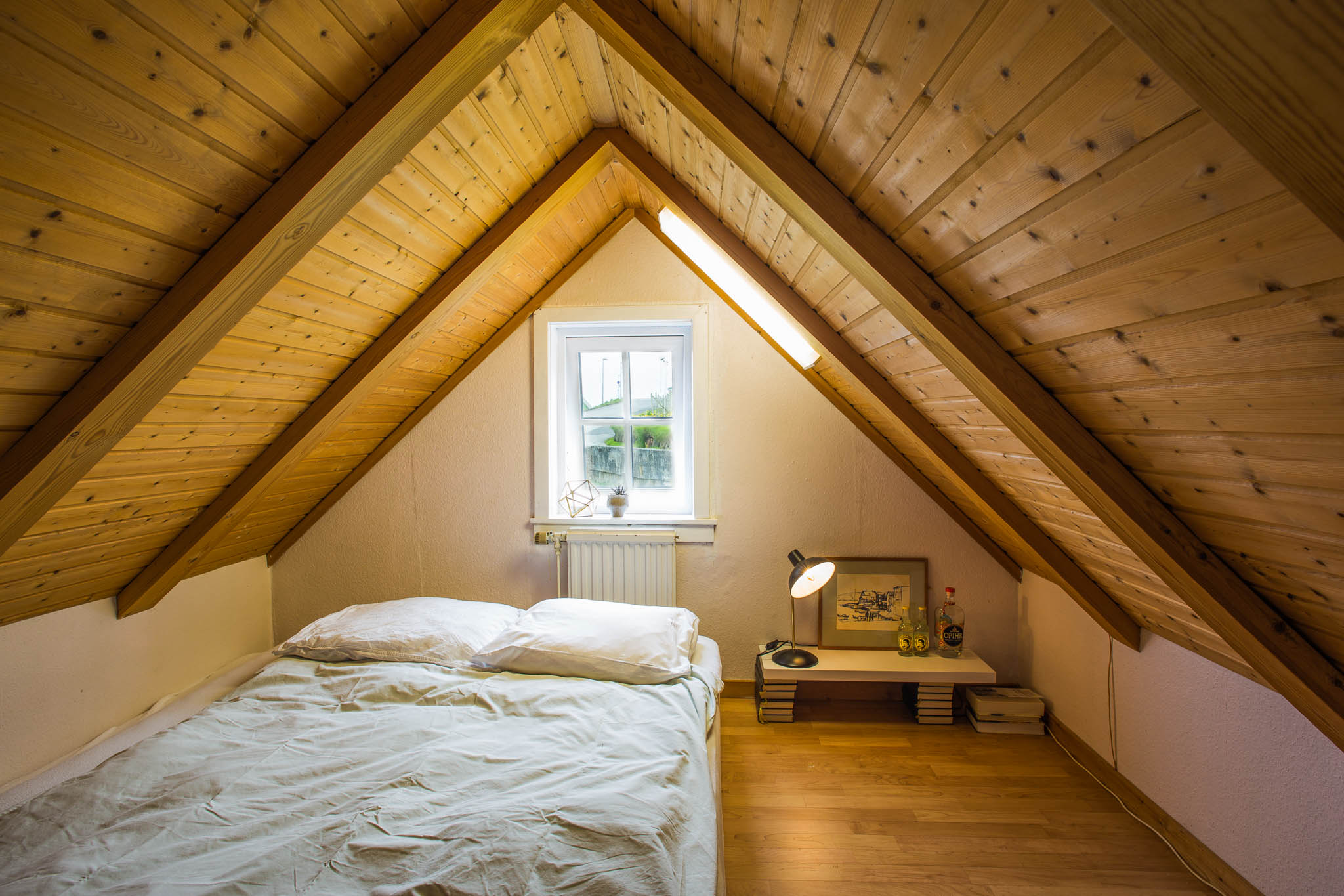 Gudrun House (7 of 18).jpg