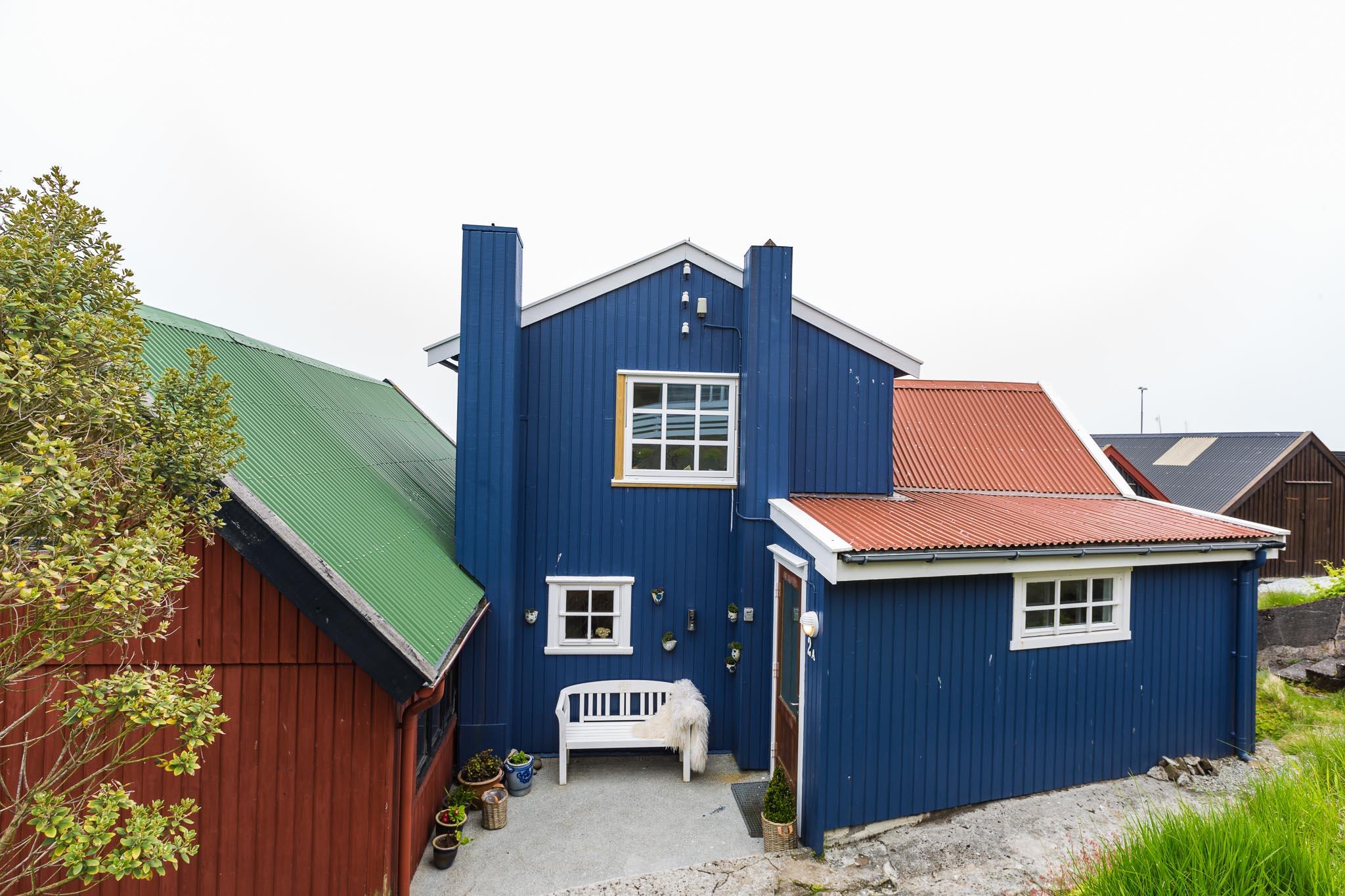 Gudrun House (10 of 18).jpg