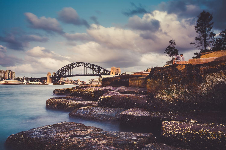 Sydney Night Photography (1 of 4).jpg