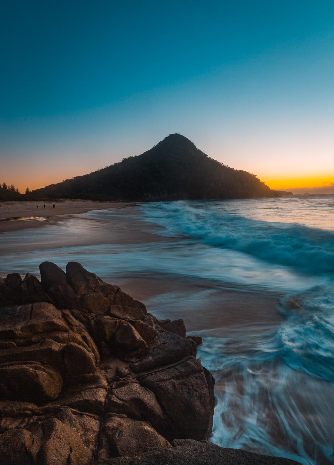 Zenith Beach Sunrise (1 of 1).jpg