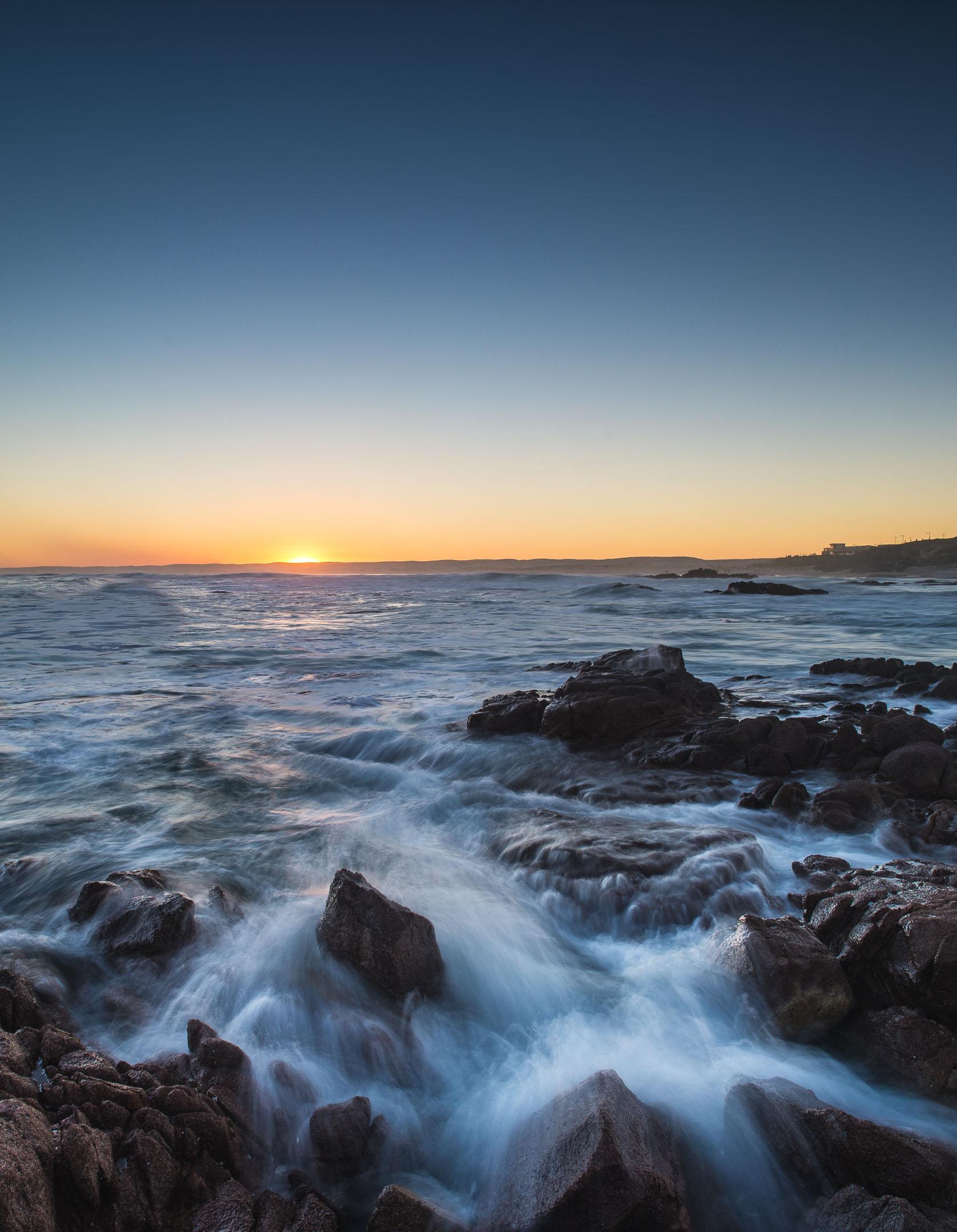 Sunrise sunset Anna Bay (4 of 4).jpg