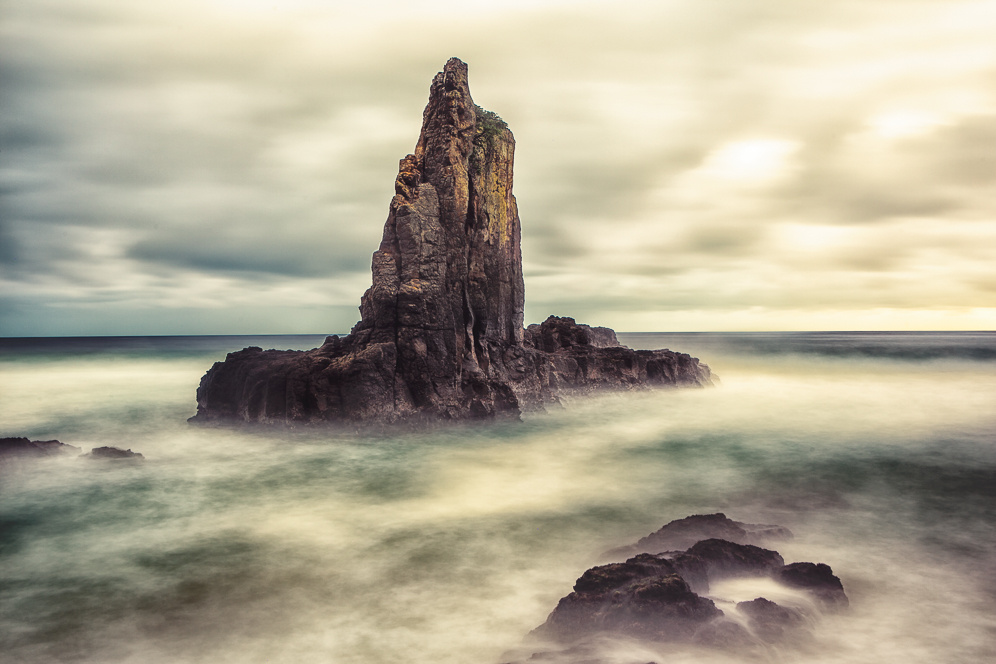 cathedral_rock_fstoppers_1_of_1.jpg