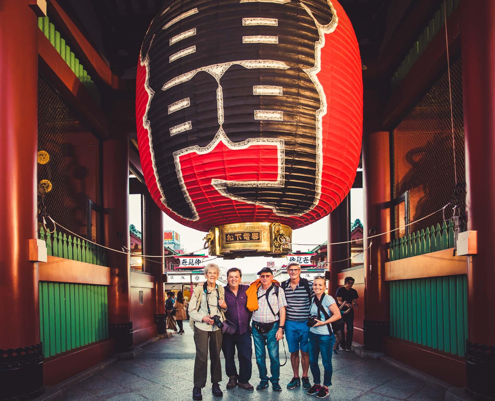 Day 0 Tokyo (18 of 21).jpg