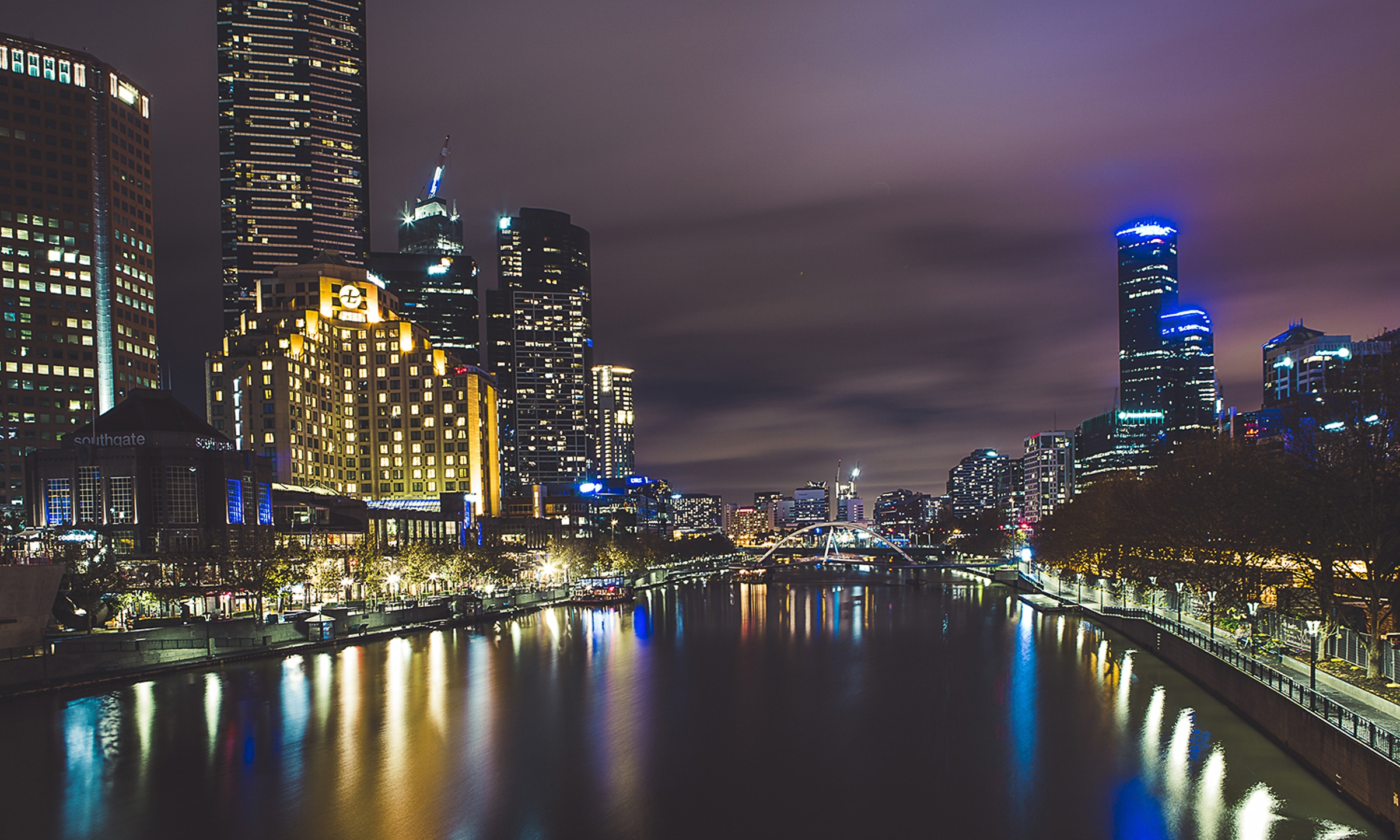 Night Photography Course - Get off auto mode and shoot in manual mode the cityscape. Control ISO, Shutter Speed & Aperture creatively. Master Composition and walk away with the confidence to shoot in low light.Price: $99.Approx. 2.5 hours