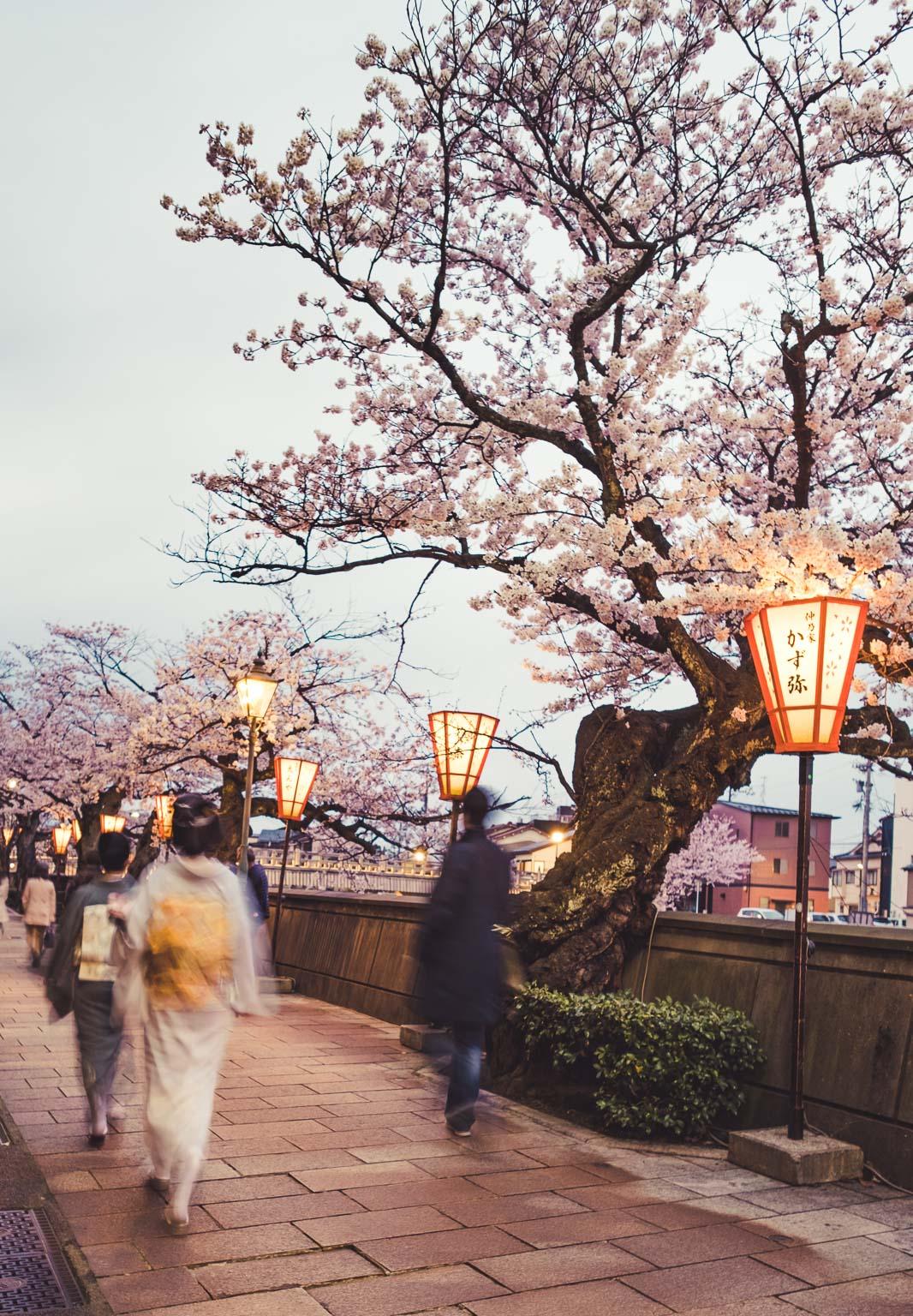 Kanazawa (9 of 17).jpg