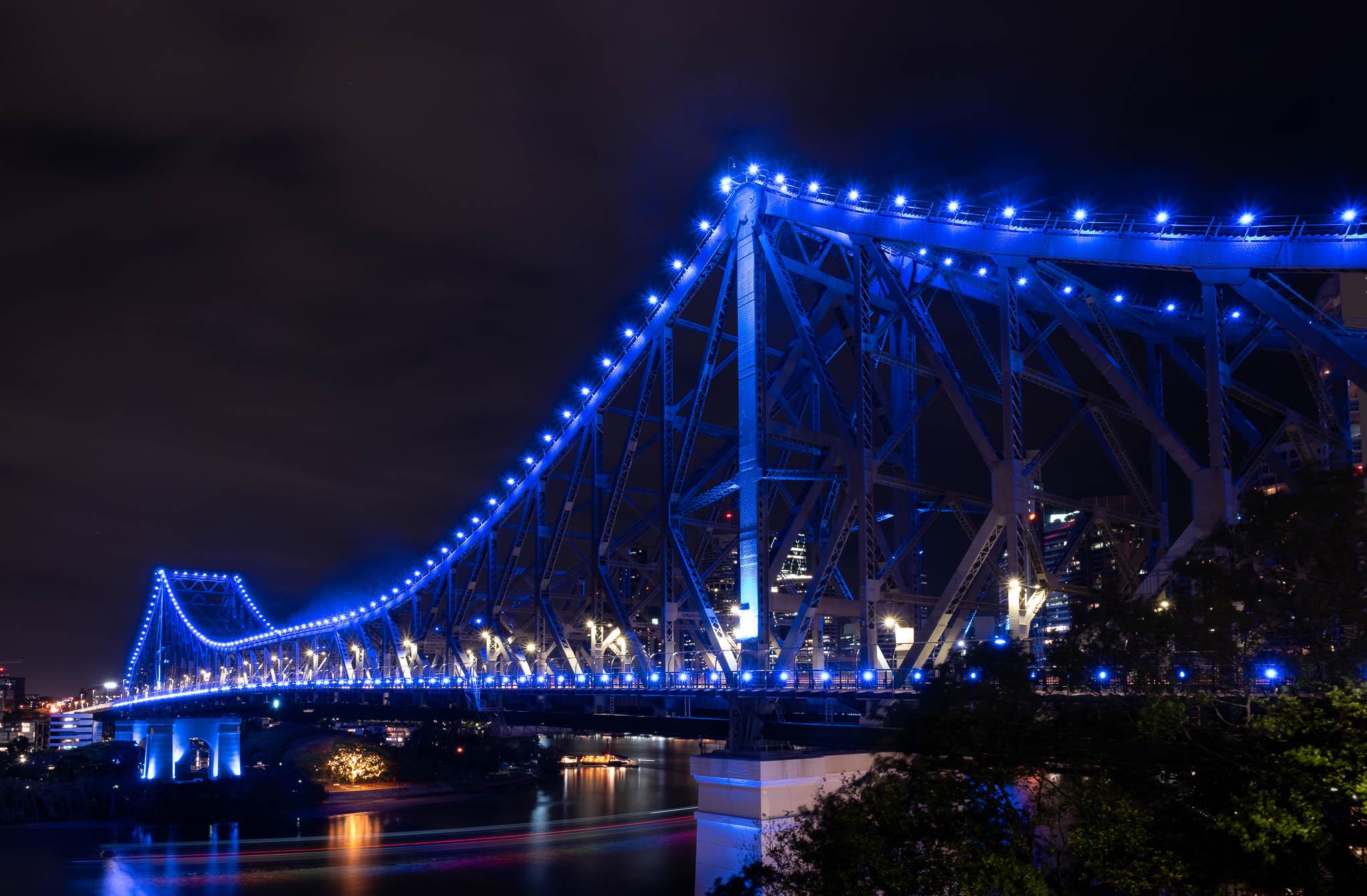 Brisbane Photography Tours (43 of 43).jpg