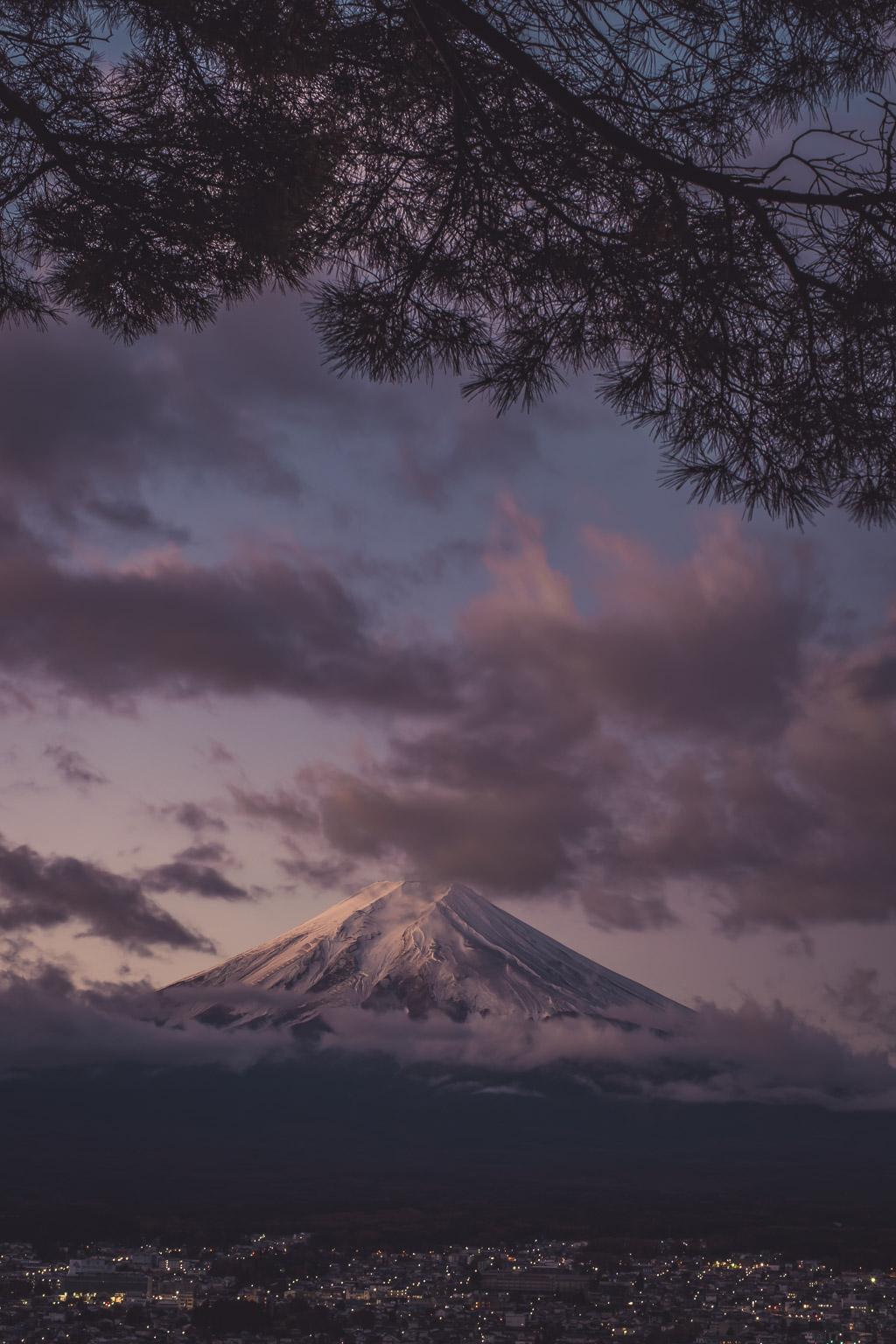 Mt.Fuji (3 of 35).jpg