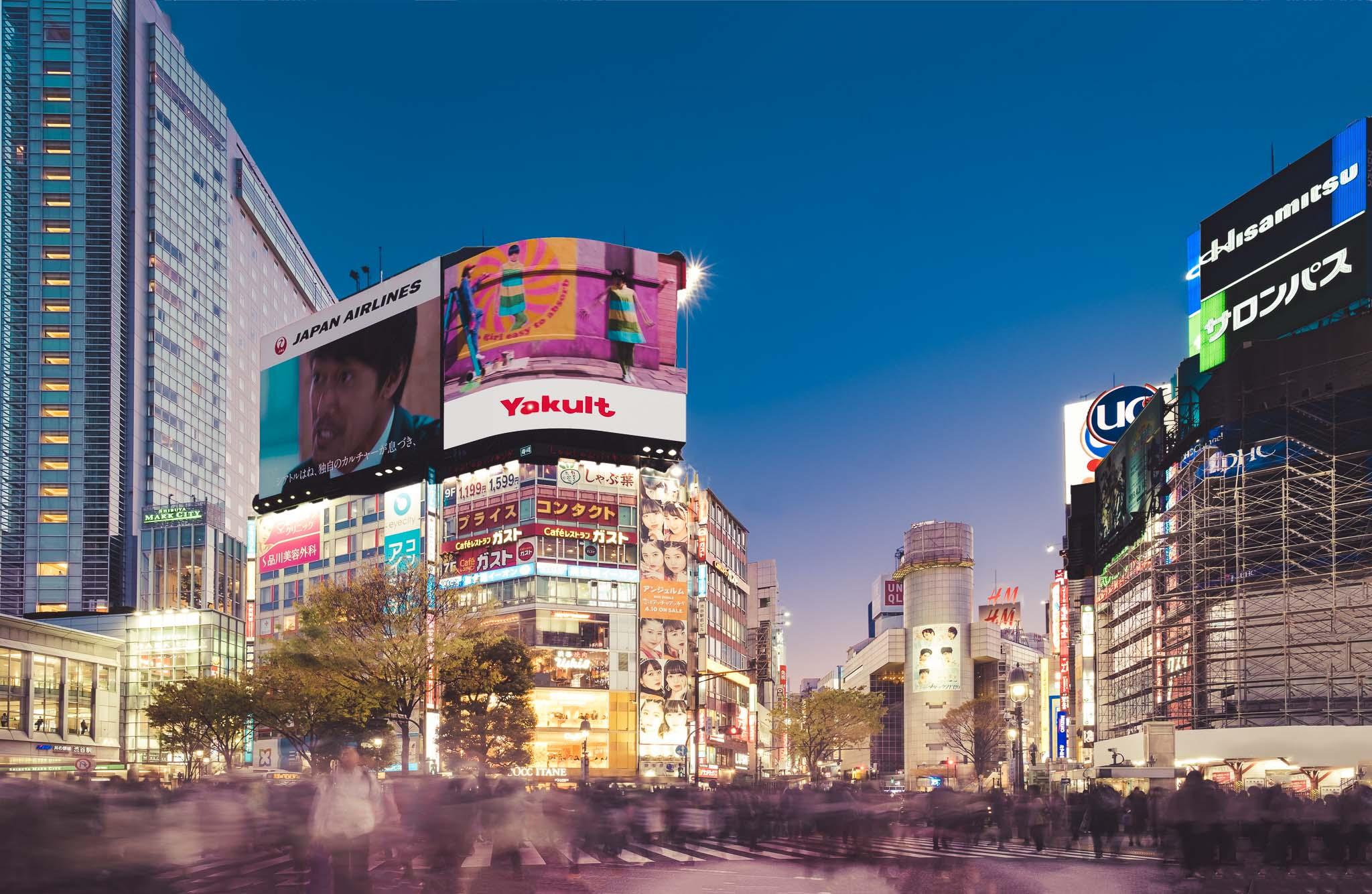 Shinjuku Crossing (1 of 1).jpg
