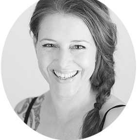 "Melbourne - Francine Schaepper - A great part of Francine's life has revolved around movement, travel, health & well being. Now, as a professional photographer, it makes sense that she keeps being drawn back to those early ""loves"". She equally enjoys working with industry professionals, athletes and small to medium businesses in order to boost their visual identities on any platform."