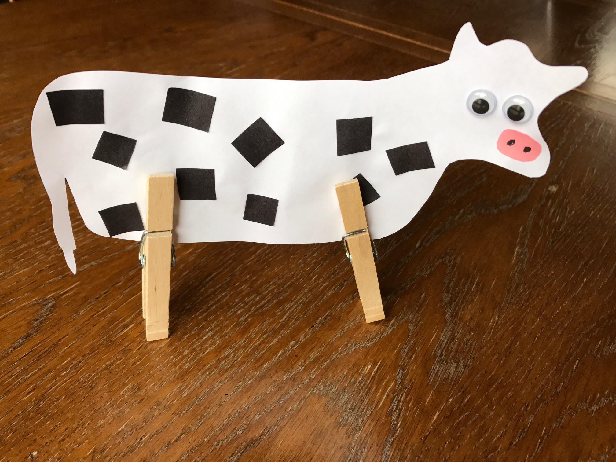 Picture of Clothespin Cow.jpg