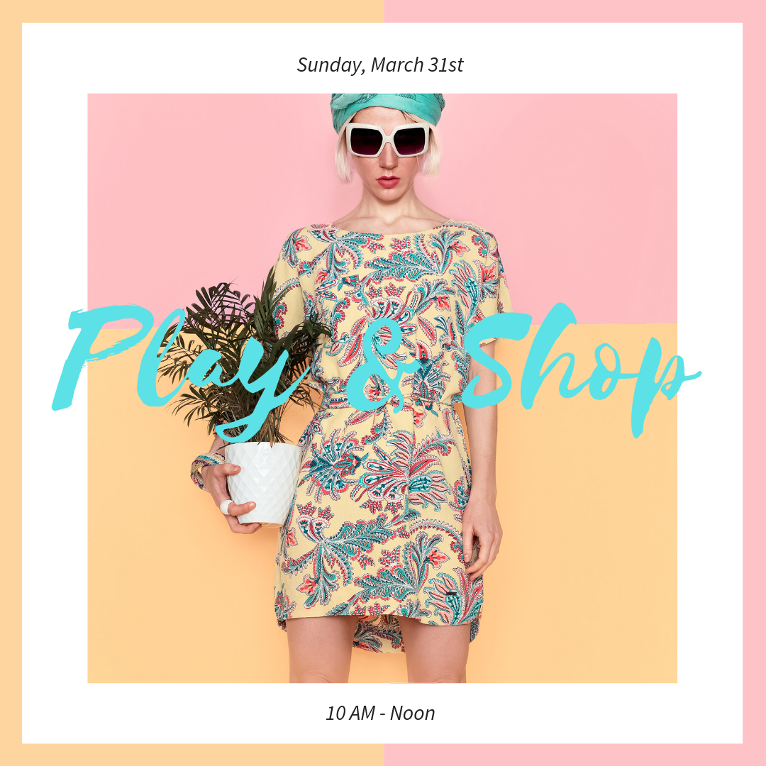 Play & Shop.png