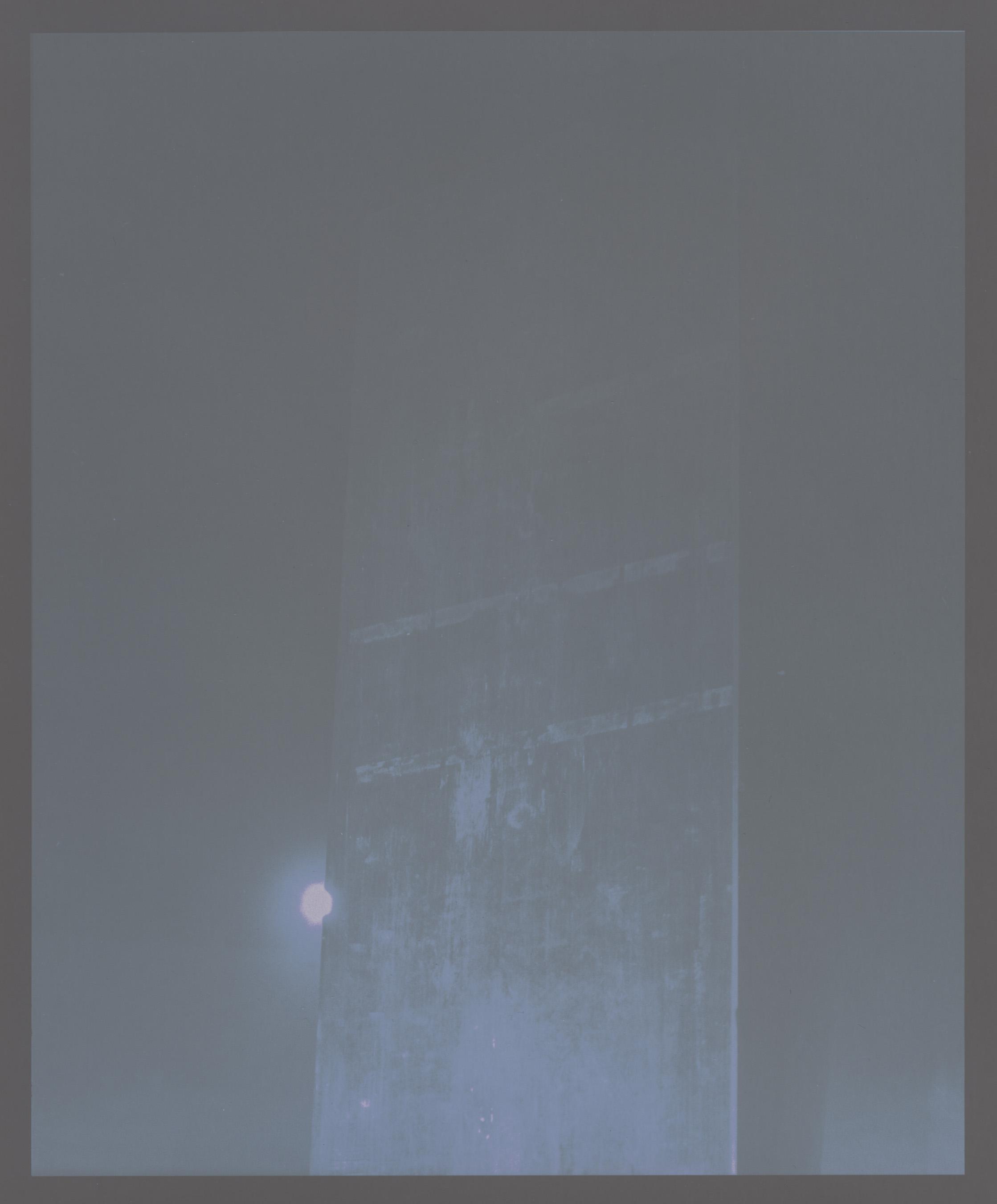 monolith_Moon_01.jpg