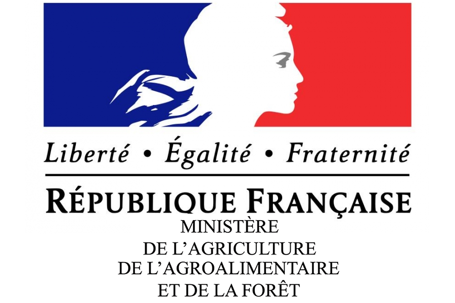 French Ministry of Ag..png