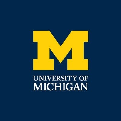 UMichigan.jpg