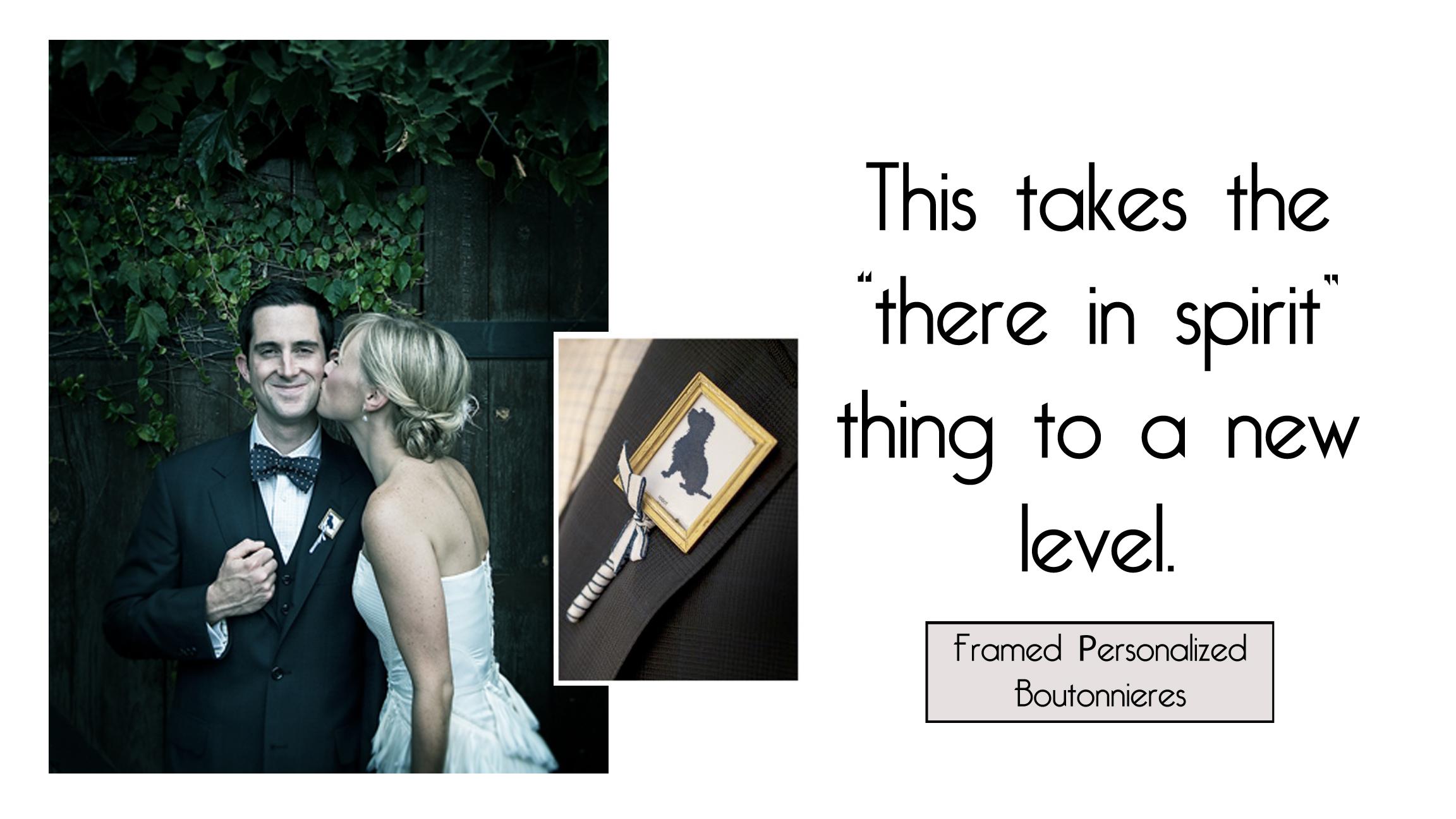 framed personal.jpg