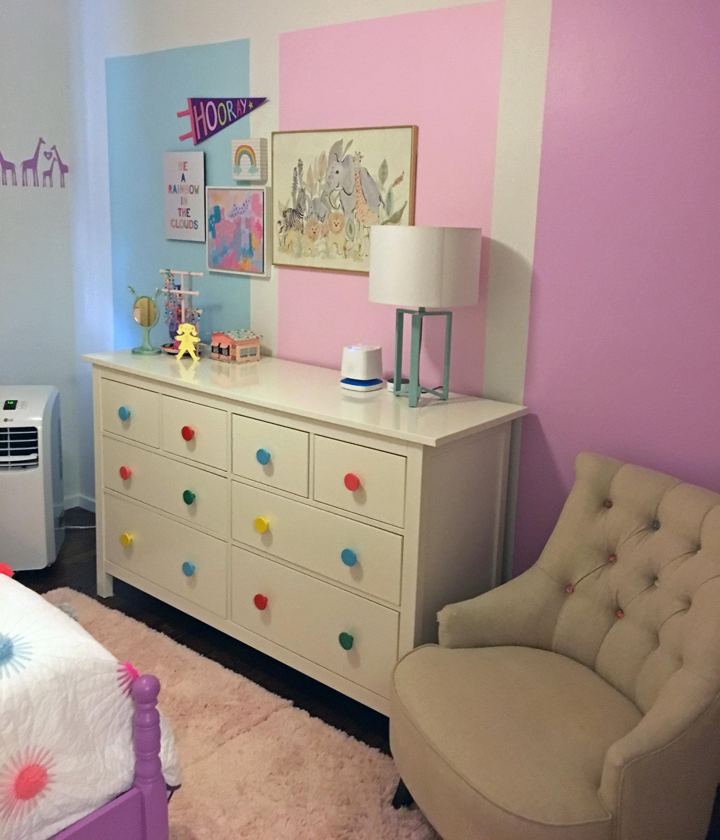 emerson's room1.jpg