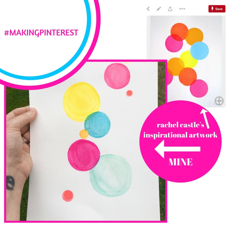 watercolor dots web thumbnail (1).jpg