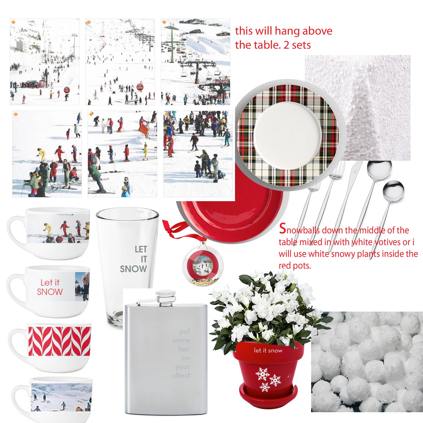 snowy table.jpg