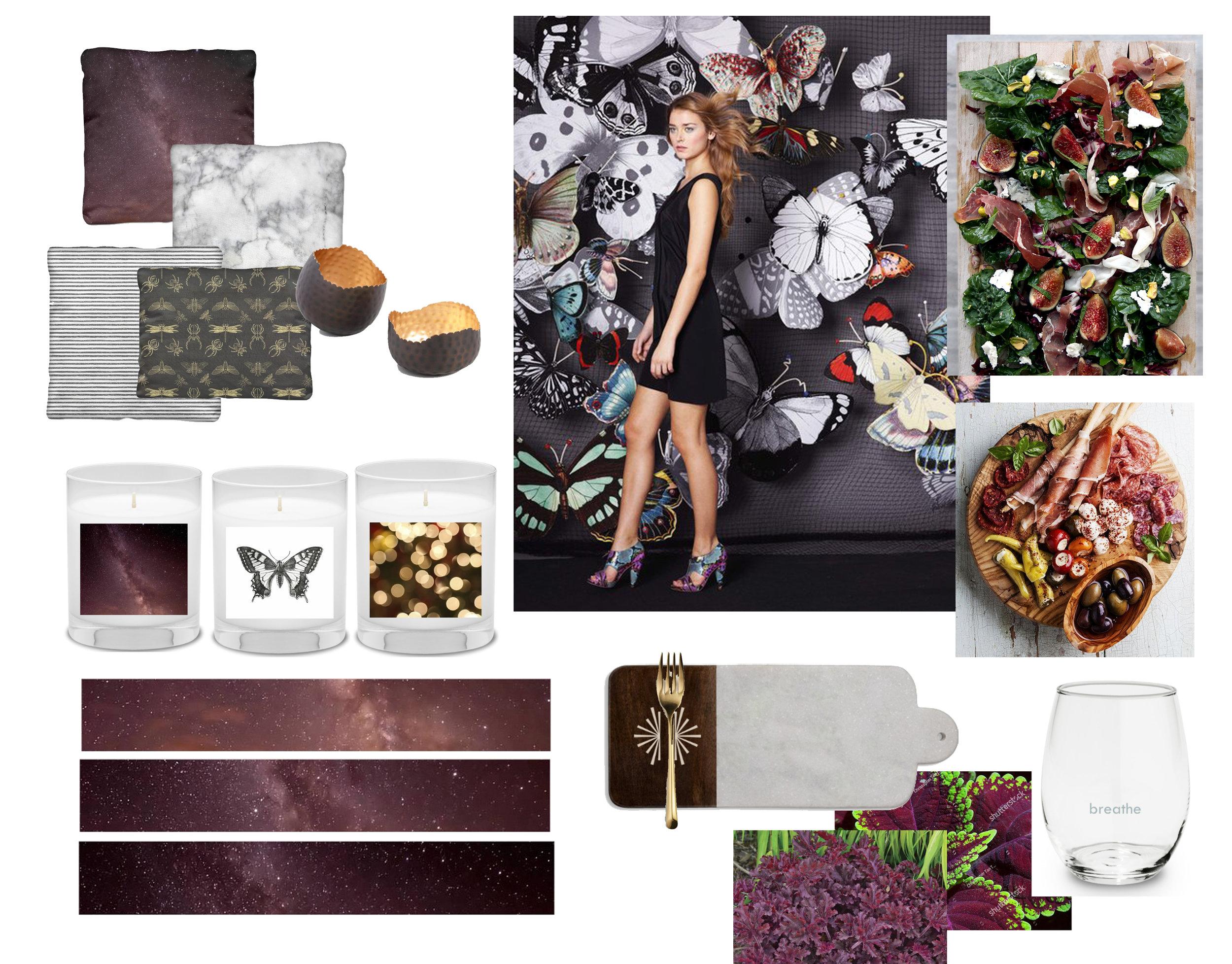 organic floor tablescape.jpg