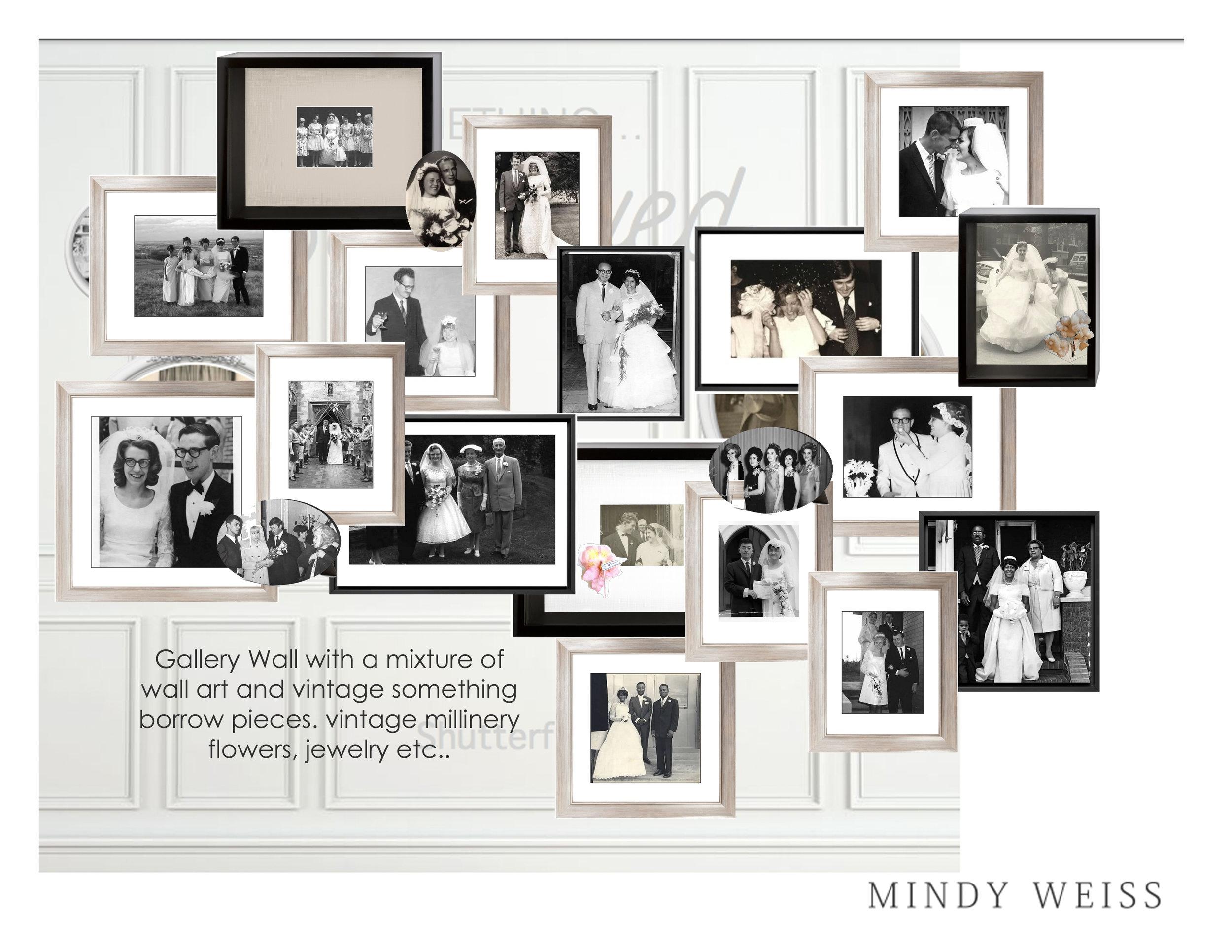Something Borrowed Photo wall.jpg