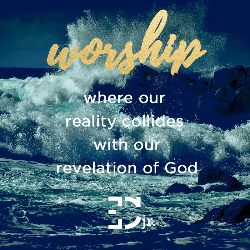 worship_1.jpg