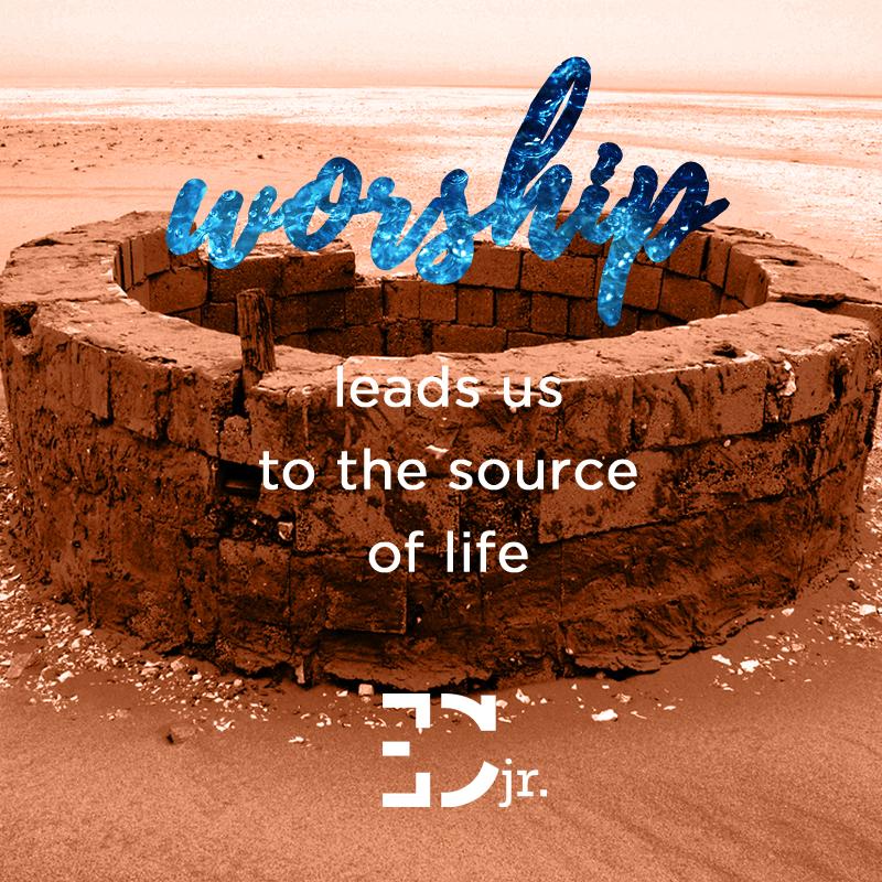 worship_2.jpg