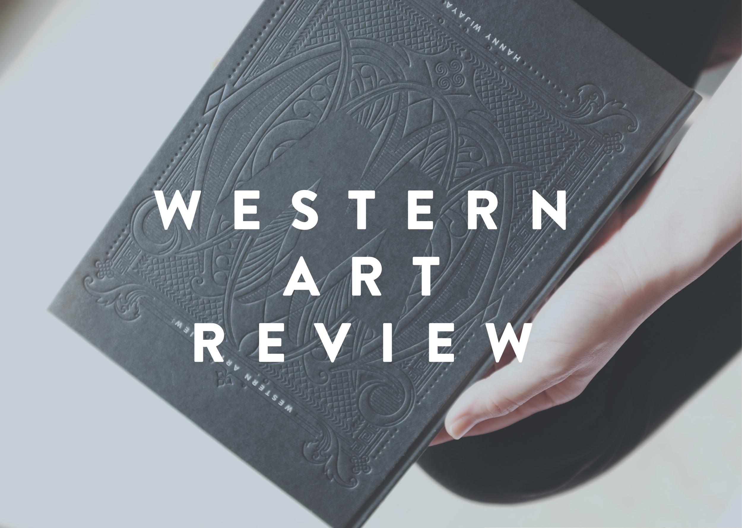 hi-western-01.jpg