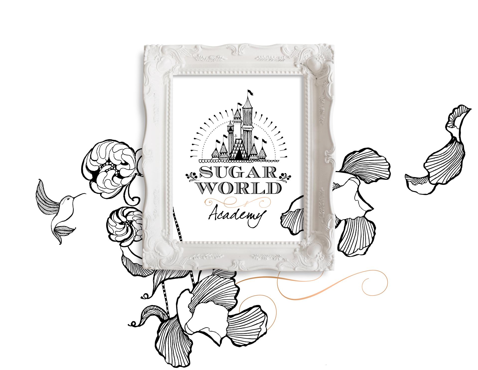 hiweb-sugar-01.jpg