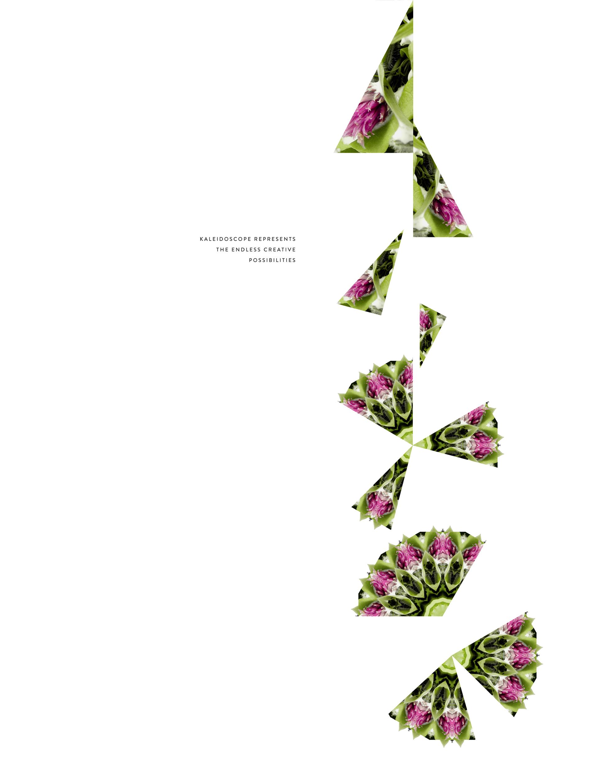 hi-papertini-02.jpg