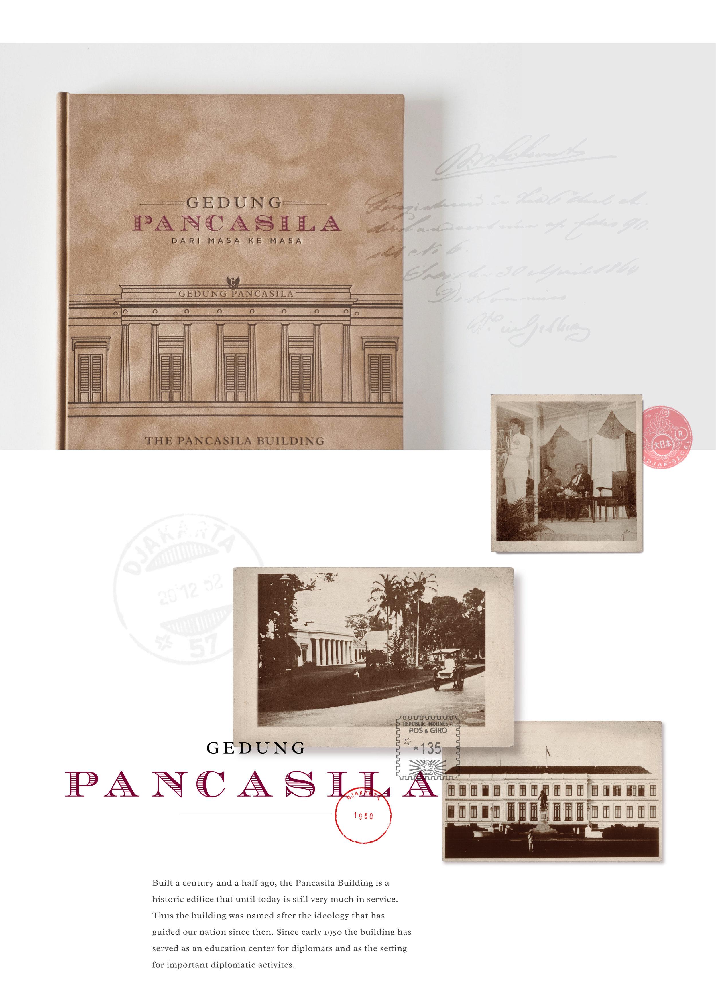 hi-Pancasila-01edit.jpg