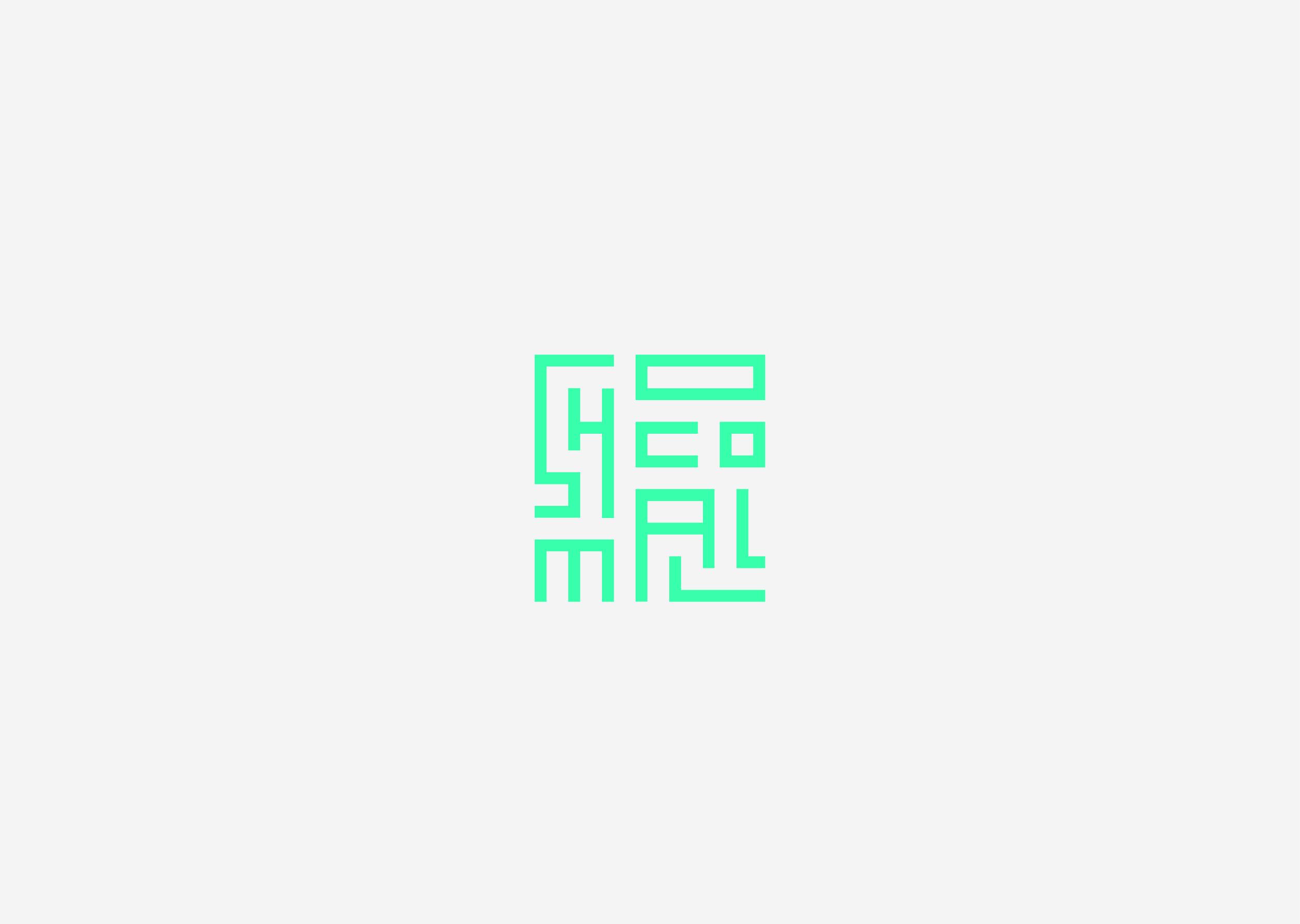 hi-logos-e--03.jpg