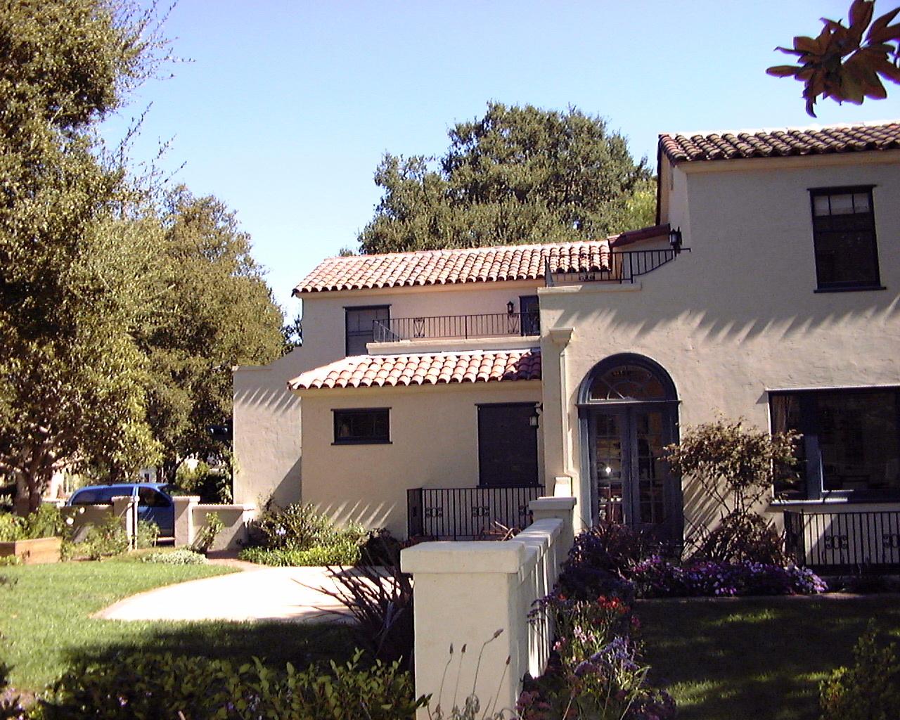 470 Coleridge, Palo Alto.jpg