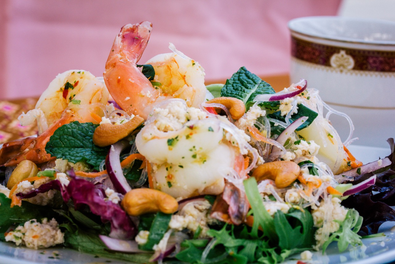 That Thai Spicy Salad.jpg