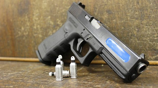 pistol-conversons.jpg