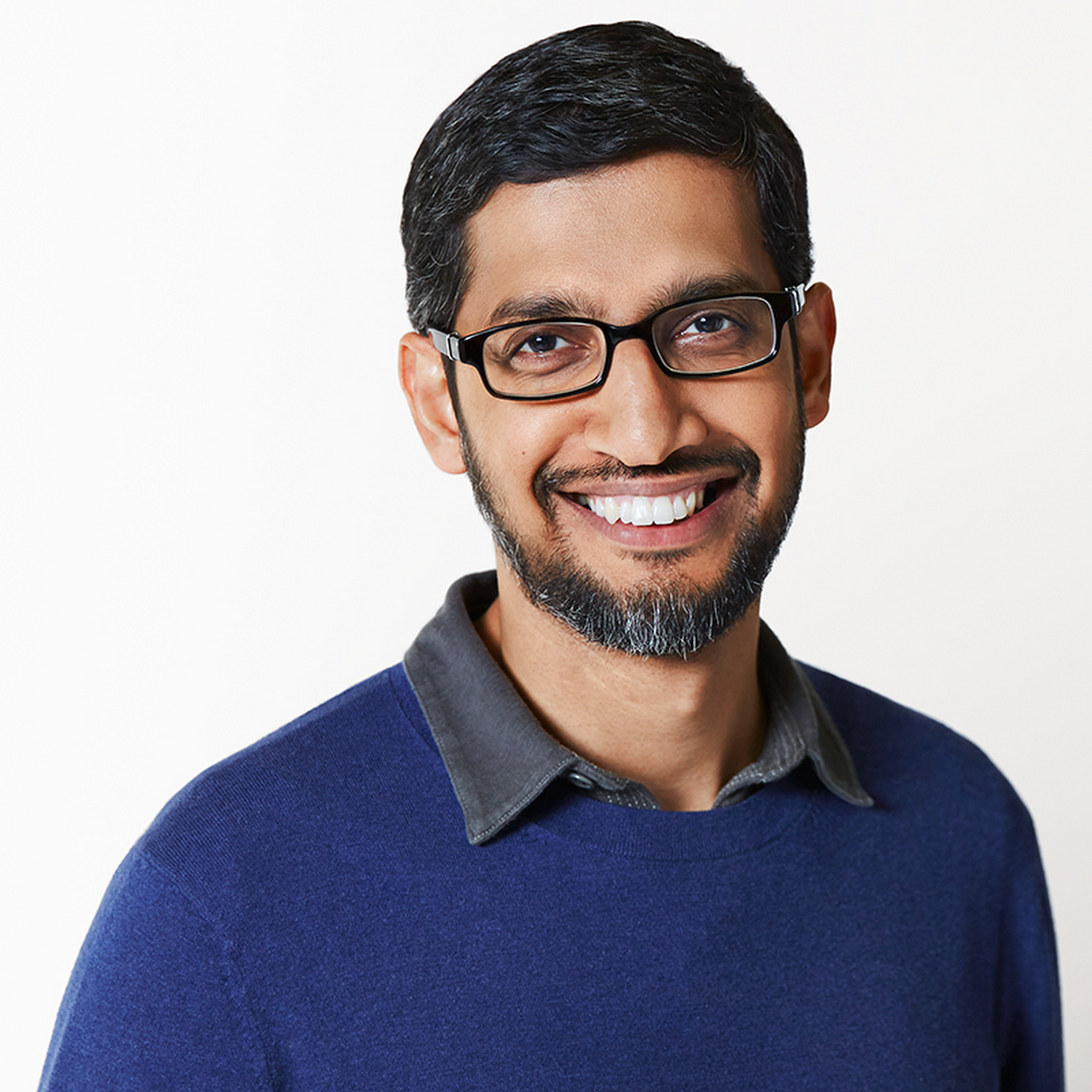 Sundar Pichai - CEO, Google Inc