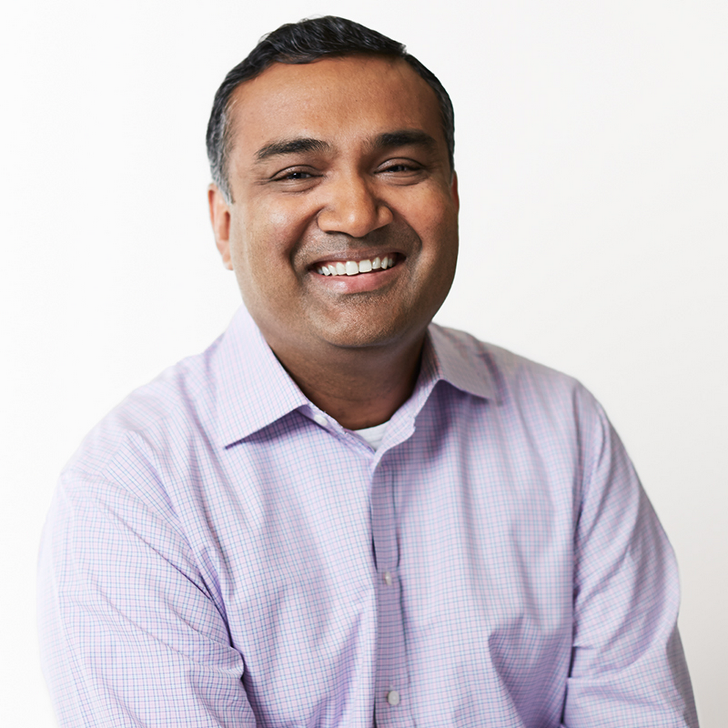 Neal Mohan - Senior VP Product & Design, YouTube