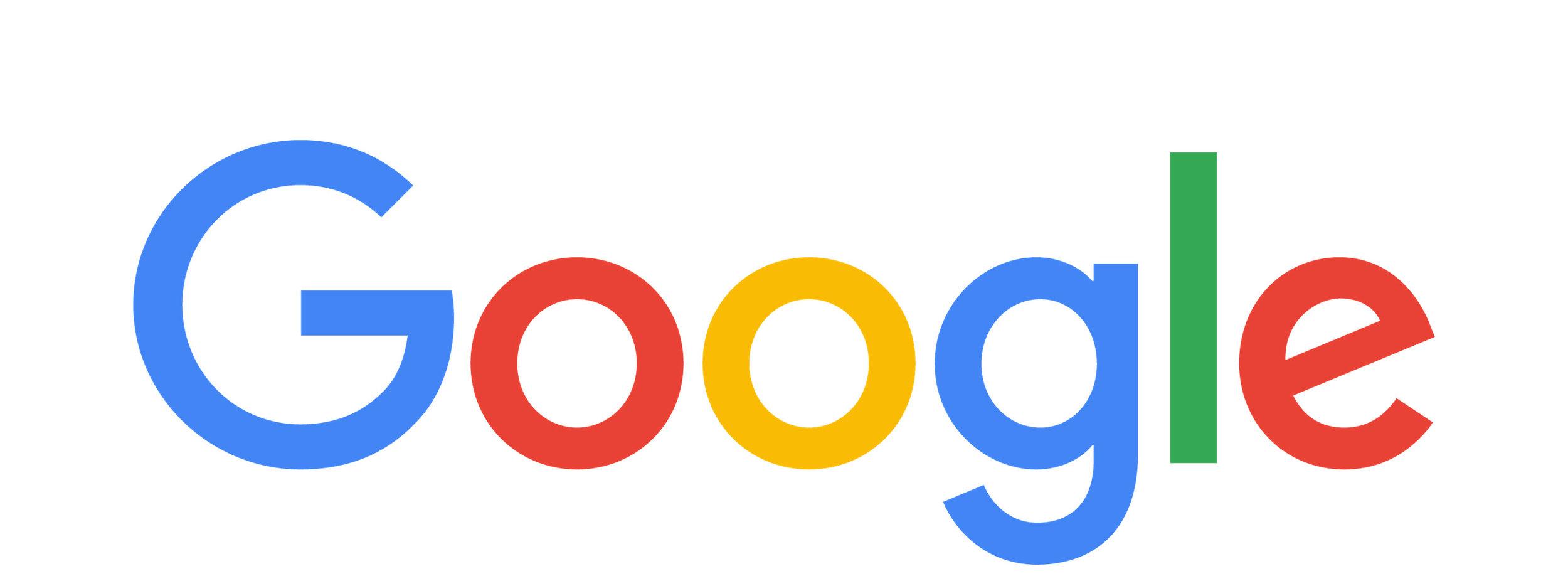 logo_Google_FullColor_3x_830x271px.max-2800x2800-3.jpg