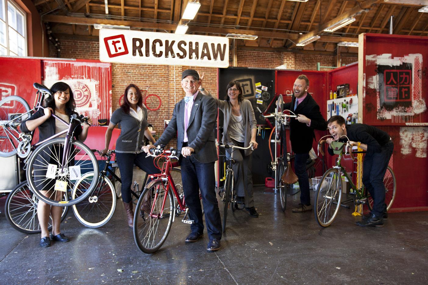 rickshawteampic.jpg