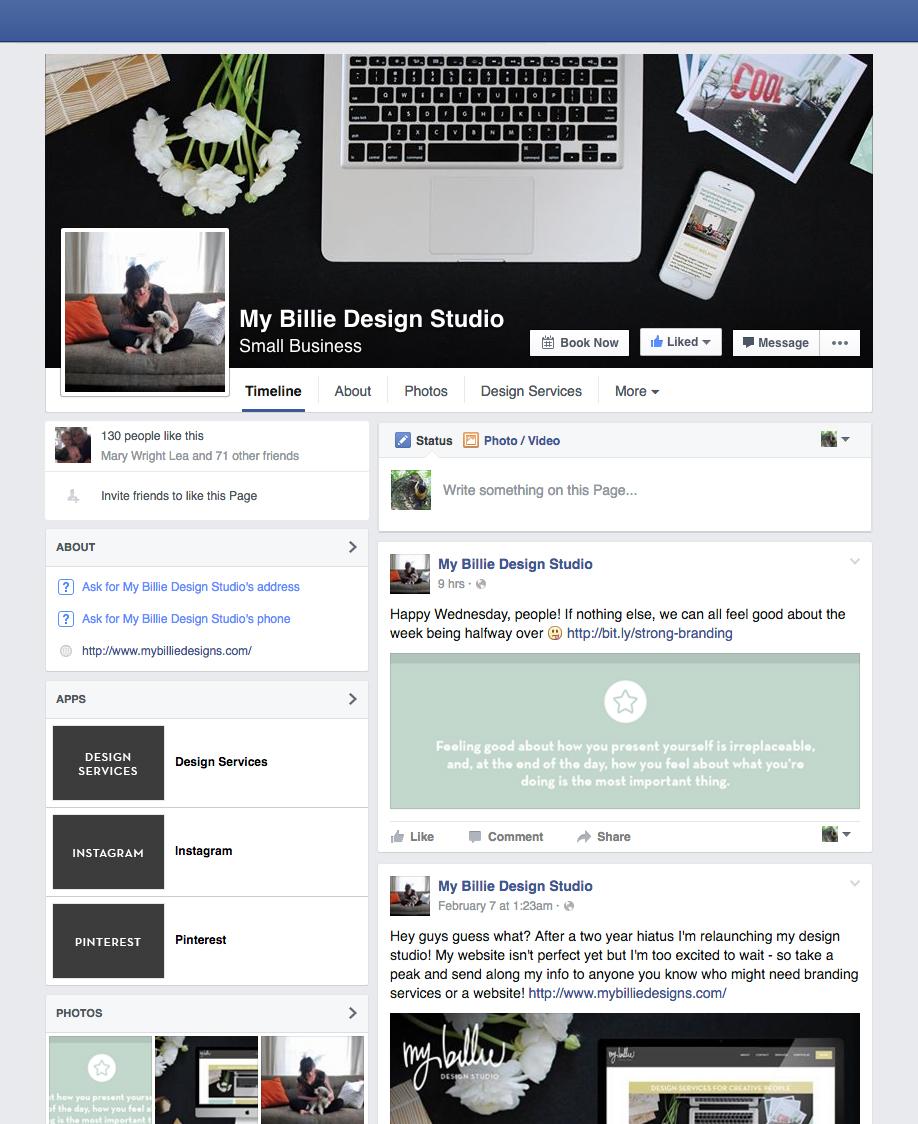 mbd fb page.jpg