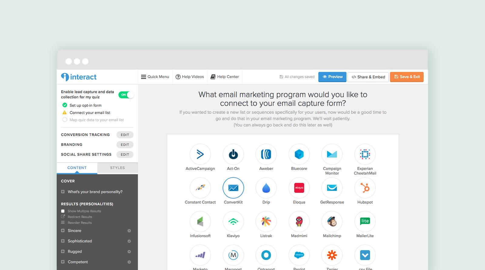 15 select email program.jpg