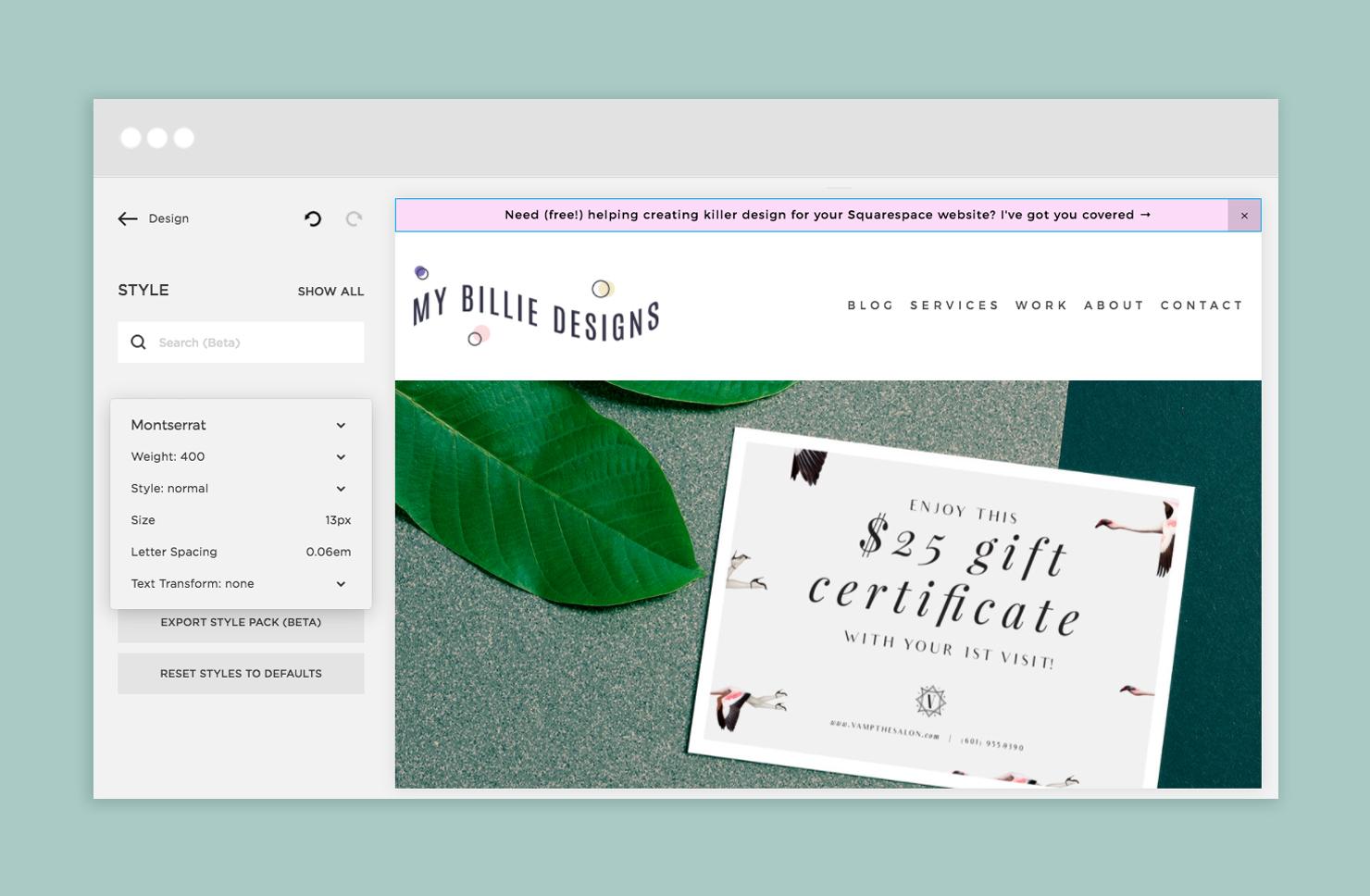 4 customize font.jpg