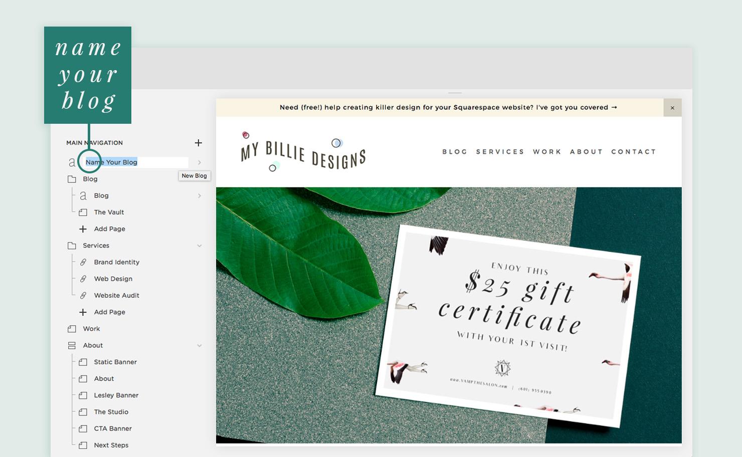 name your blog.jpg
