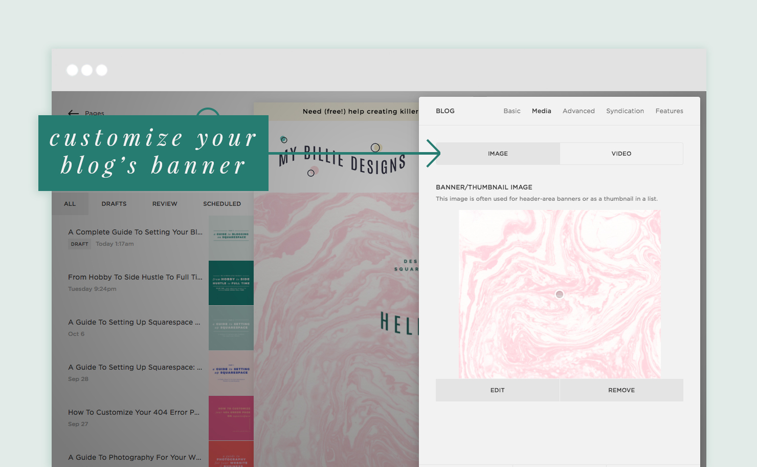 customize your blog's banner.jpg