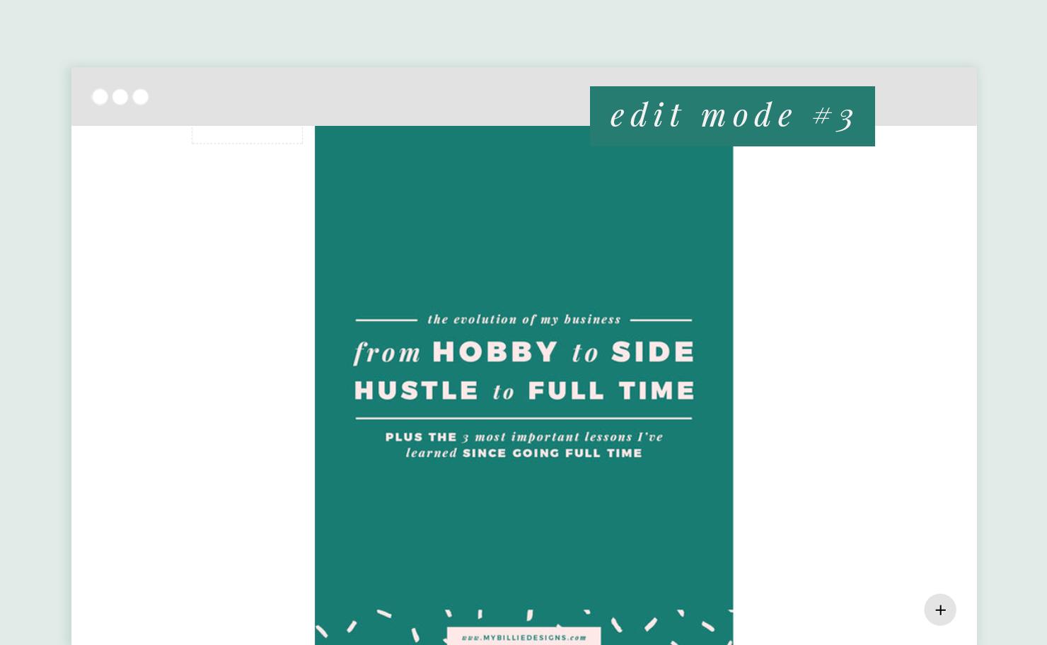 edit mode #3a.jpg
