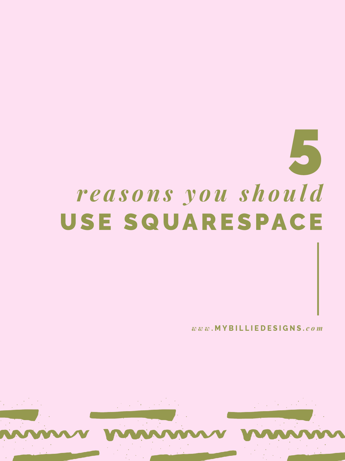 5 reasons you should use squarespace.png