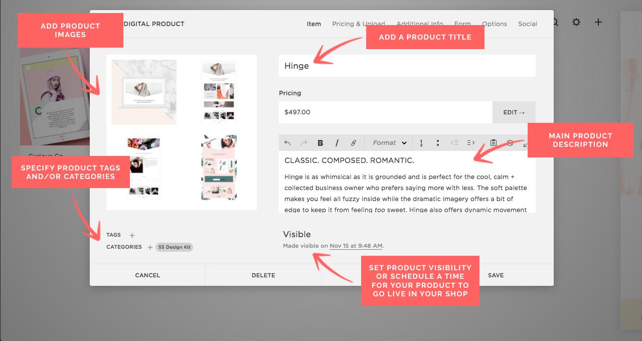add product_item tab.jpg