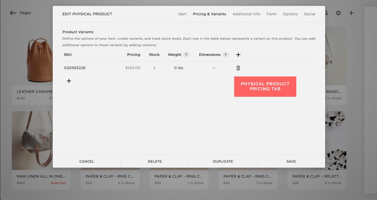 add product_pricing 3.jpg
