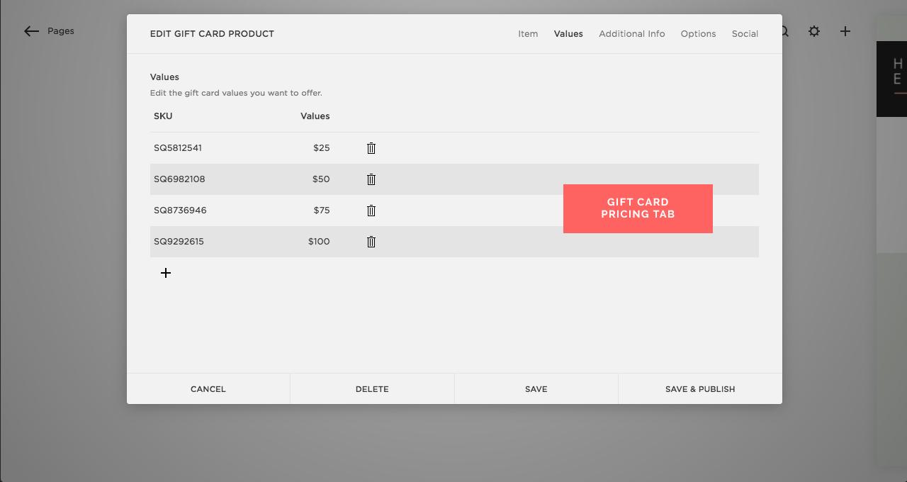 add product_pricing 4.jpg