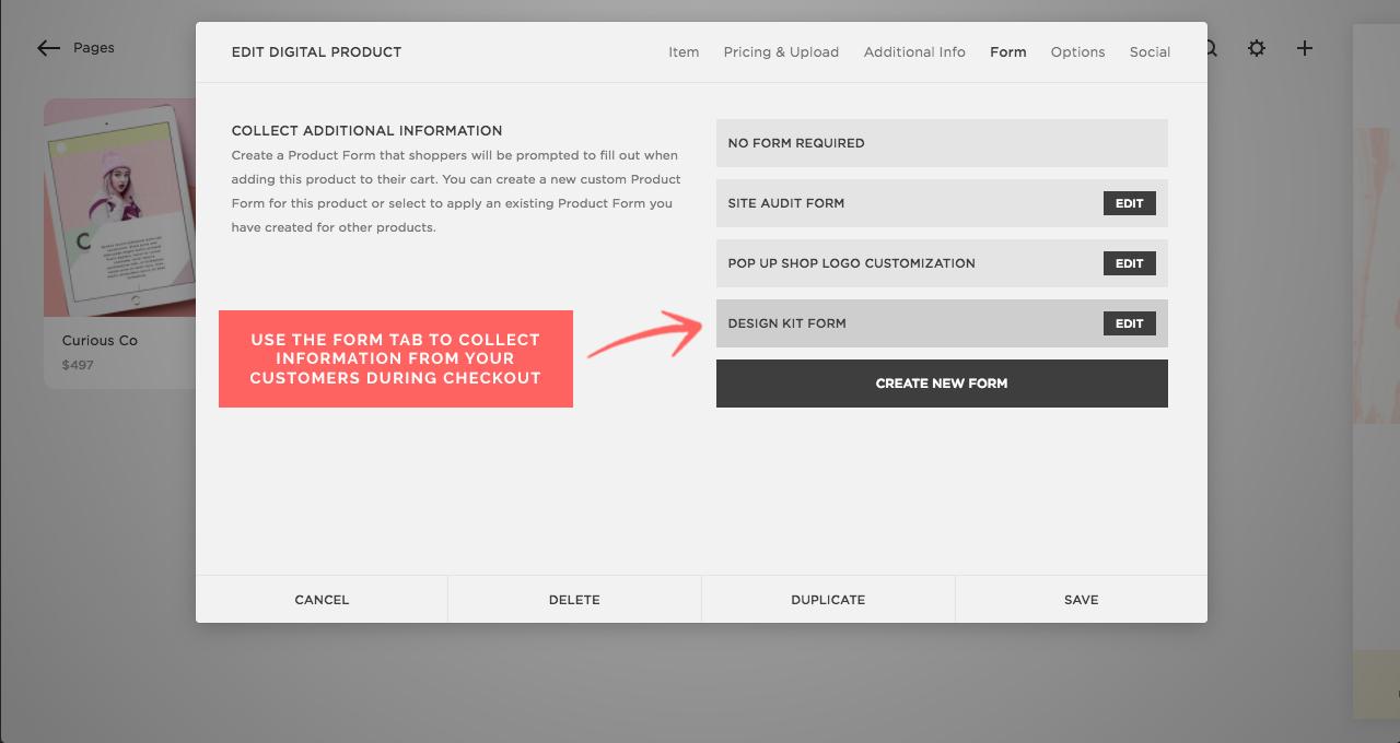add product_form 1.jpg