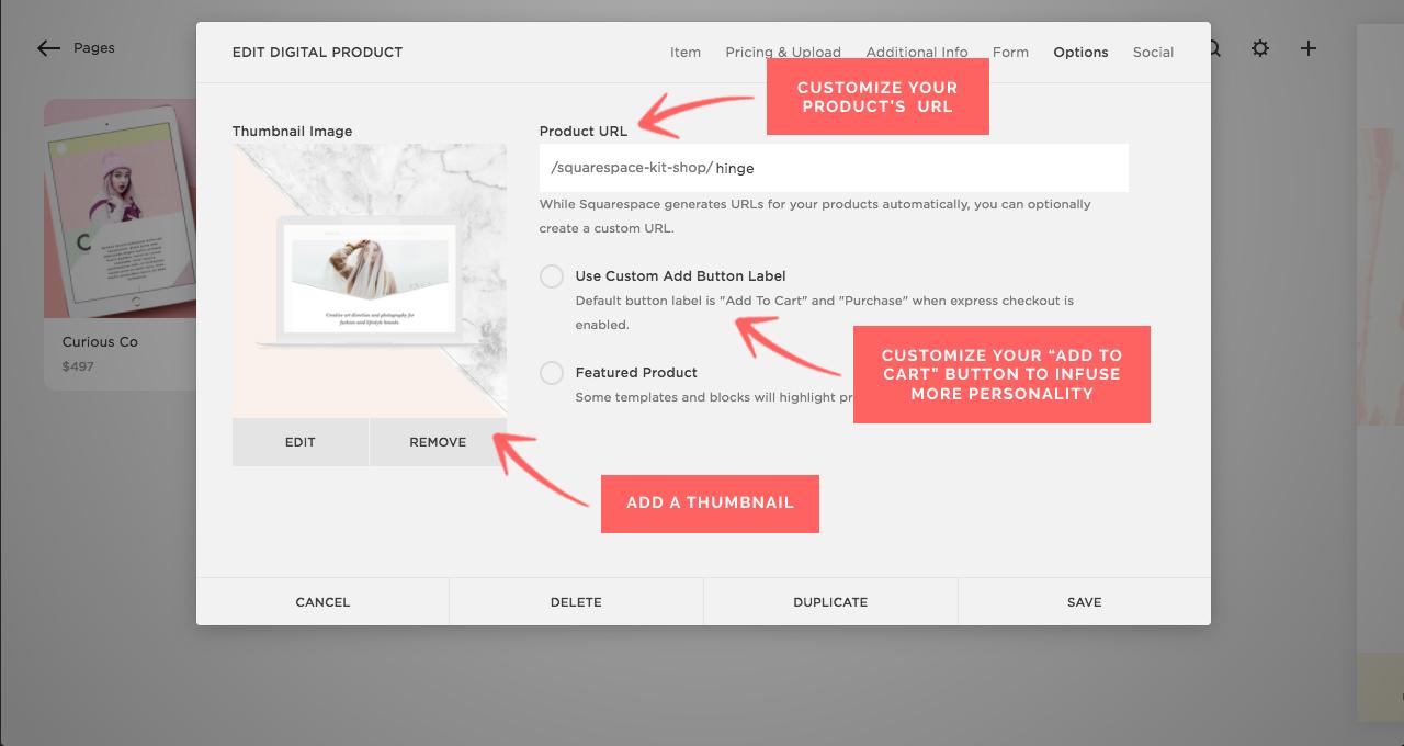 add product_options tab.jpg